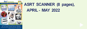 ASRT Radiation Therapy Journal