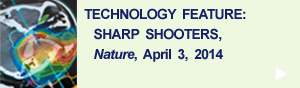Sharp Shooter Article